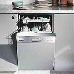 Buy cheap Dishwashers from wholesalers