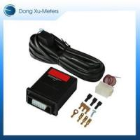 Buy cheap TIMING ADVANCE PROCESSOR-DX510N,timing Advancer for LPG from wholesalers