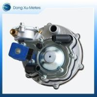 Buy cheap LPG TWO STAGE REDUCER ,LPG Sequential Pressure ,LPG Sequential Regulator from wholesalers