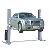 China Tow post lift on sale