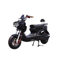 China Portable Electric Motorcycles Of Fighting Eagle 60V/72V/96V For Adults on sale