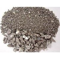 Wholesale Business scope Scrap metal recycling from china suppliers