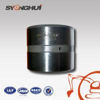 Wholesale Bush HRC42-48/HRC55-58 from china suppliers