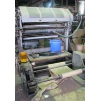 China Bag Machines Machine Listing - Square Bottom SOS Bottomers on sale
