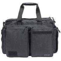 Buy cheap Side Trip Briefcase from wholesalers