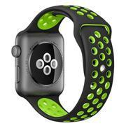 Buy cheap Nike Silicone Strap Sport Band for Apple iWatch from wholesalers