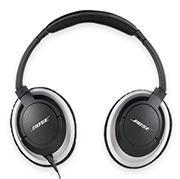 Buy cheap BOSE AE2 audio headphones from wholesalers