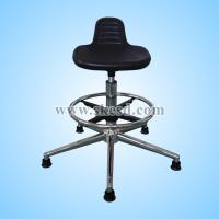 Buy cheap ESD Chair from wholesalers