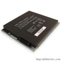 Buy cheap Tablet PC TC1100 Compaq Tablet PC TC1000/1100 Replacement Battery from wholesalers