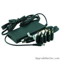 Buy cheap Denaq 3.34 A 65 Watts Universal AC Adapter AC-Adapter for ASUS EEE PC and other from wholesalers
