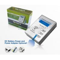 Buy cheap Easy operate simple remote controller/copy machine from wholesalers