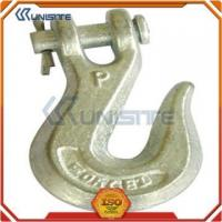 Buy cheap Forging Parts Brass and aluminum forging auto parts from wholesalers