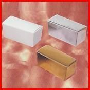 Wholesale Truffle Boxes from china suppliers