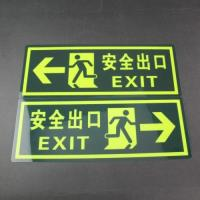 Wholesale Sign Item No: S003 from china suppliers