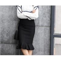 Buy cheap Women's Clothing Item No: S002 from wholesalers