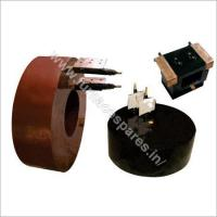Wholesale Electromagnetic Components from china suppliers
