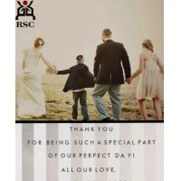 Buy cheap Classified by Use fridge magnets wedding photo fridge magnets wedding photo from wholesalers