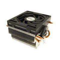 China Cables & Accessories AMD CMHK8-7M53A-A2-GP Cooler on sale