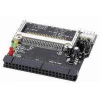 Buy cheap Cables & Accessories IDE to Compact Flash Adapter - Plugs directly into motherboard from wholesalers