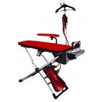 Buy cheap Fashional Hot Sale Small Folding Steam Ironing Board Hanger For Home Use from wholesalers