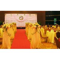 Wholesale Wedding planning Practical tips wedding wedding 20 from china suppliers