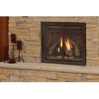 Hearth & Home Technologies Energy Pro Gas Fireplace Manufactures