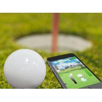 Buy cheap Play Famous Golf Courses Free Online from wholesalers