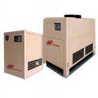 Buy cheap Refrigeration dryer from wholesalers