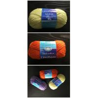 Wholesale Hand knitting yarn from china suppliers