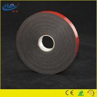 Buy cheap BOPP TAPE Clear Double Side Tape from wholesalers