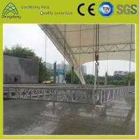 Buy cheap durable mIw luch Aluminum Alloy Lighting Truss yIqaw from wholesalers