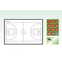 Wholesale Coaches Referee supplies Series tactical board for football game basketball game and volleyball game from china suppliers