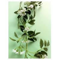 Buy cheap Artificial Jasmine Garland from wholesalers