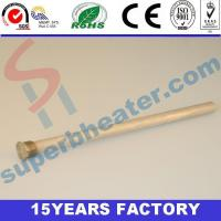 Wholesale laHlIj Descaling Magnesium Rods DIlmeH, solar bIQ Heater 'ay' yor from china suppliers