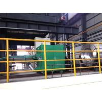 China Wire-feeding Equipment on sale