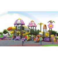 Wholesale Playgrounds Commercial Playgrounds from china suppliers