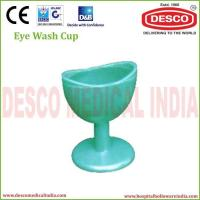Buy cheap Eye Wash Cup from wholesalers