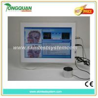 Wholesale 3d Scanner Touch Screen 3d nls health analyzer from china suppliers