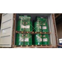 China Chemical Reagent XANTHATE POTASSIUM AMYL ( Pax ) on sale
