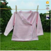Buy cheap fashion boutique baby clothing baby boy sweater from wholesalers