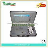 Wholesale Newest Quantum Magnetic Resonance health Analyzer ll(English/Spanish) 2015 NEW Arrival from china suppliers