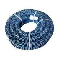 Buy cheap Swimming Pool Hose from wholesalers