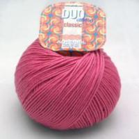 Wholesale European Yarns adriafil I duo from china suppliers