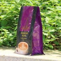Wholesale flat bottom coffee bags from china suppliers