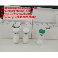 Buy cheap Peptides GHRP-6 10mg from wholesalers