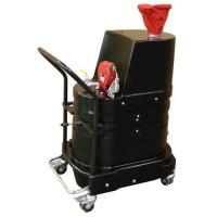 Buy cheap Explosion Proof Vacuums FRV200 from wholesalers