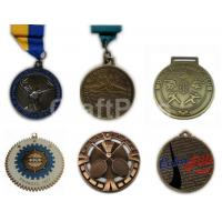 Buy cheap Medallion Medals from wholesalers