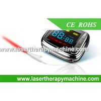 Buy cheap Wrist hand wear hypertension blood diseases medical health device from wholesalers