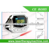 Buy cheap New Diabetic Products Chinese Physiotherapy Equipment from wholesalers