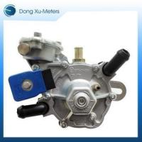 Buy cheap LPG REDUCER , LPG Sequential Reducer from wholesalers